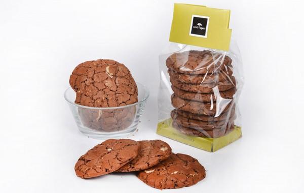 Amerikan Cookie