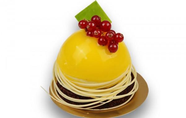 Citron Doum