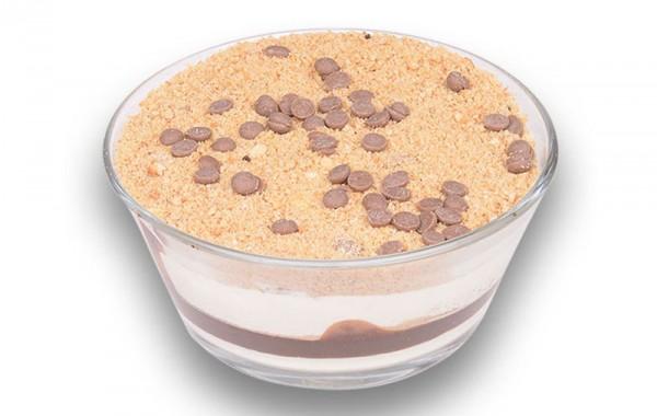 Cookies Çikolata